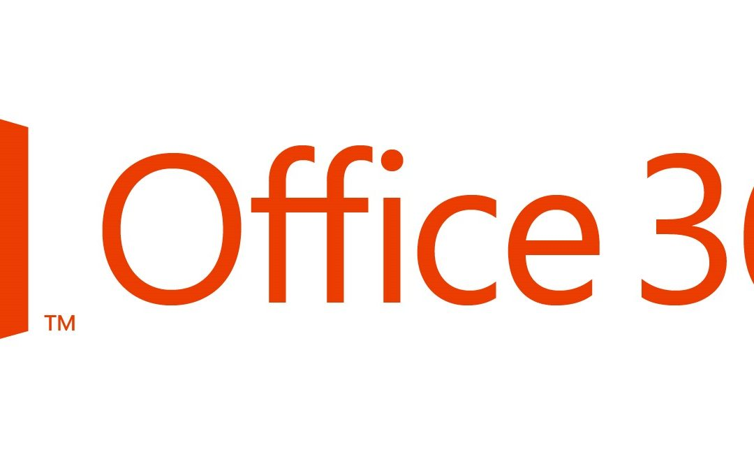 Office 365 nu ook leverbaar via Beam IT!